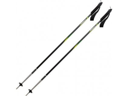 Dynafit X7 Performance Pole 135