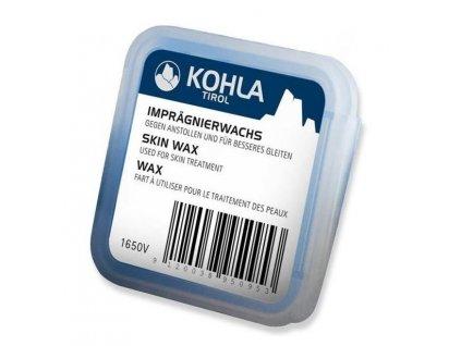 Vosk Kohla Skin Wax