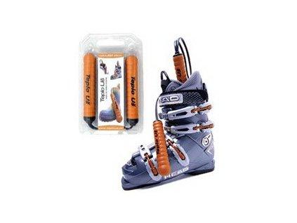 TeploUš vysoušeč bot na 230 V - Klasik