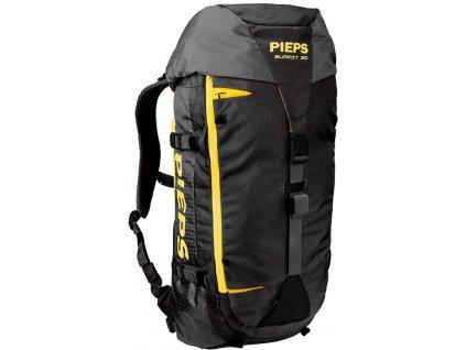 Pieps Summit 30 black