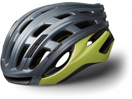 Specialized Propero 3 Angi Mips ion 2020