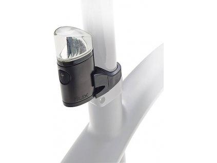 Světlo Specialized Flux Expert Tail Light 2018