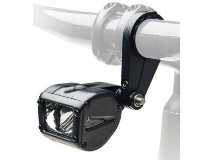 Světlo Specialized Flux Elite Headlight 2018