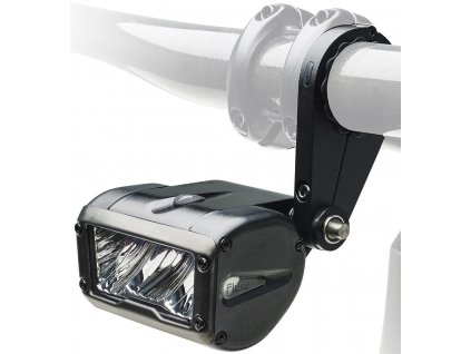 Světlo Specialized Flux Expert Headlight 2018