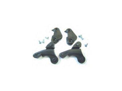 Dynafit Rotation Lock