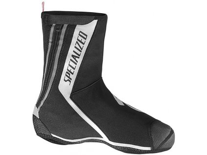 Návleky na boty Specialized Pro Road Shoe Cover black 2015