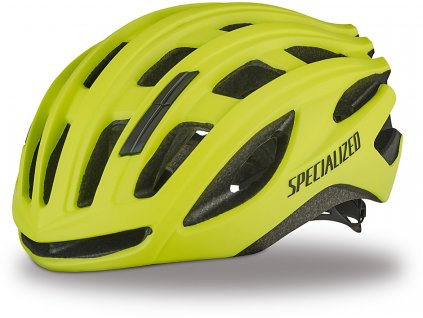 Specialized Propero III safety ion 2019