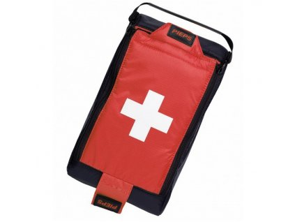 Lékárna Pieps First Aid Pro Splint