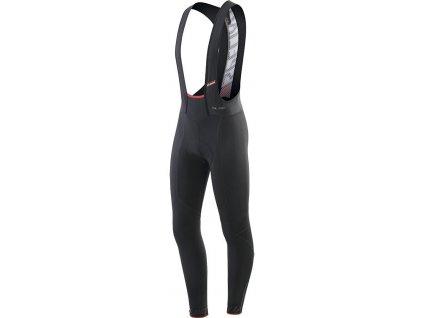 Kalhoty Specialized Therminal SL Pro Cycling Bib Tight black 2018