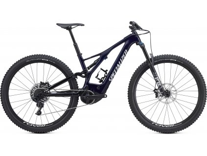 specialized turbo levo comp carbon 29 2019