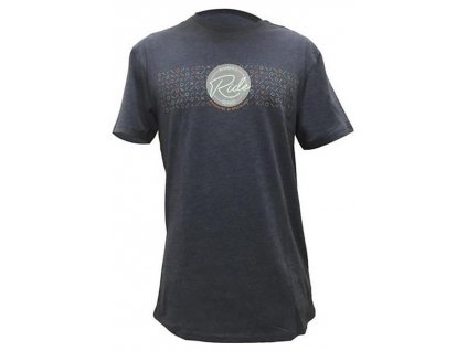 camiseta specialized ride series tee ltd mujer 201812938