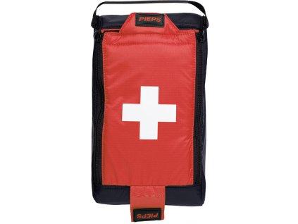 First Aid PRO Splint
