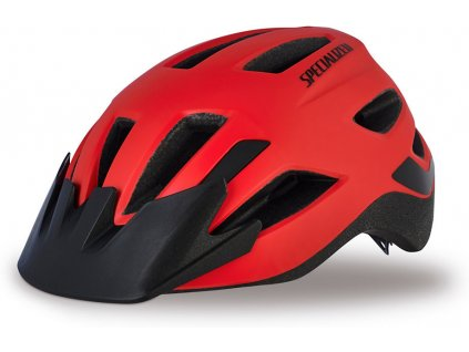 Specialized Shuffle Child mate red 2017