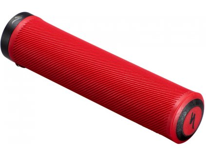 25520 176 GRIP TRAIL GRIP RED S M HERO
