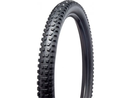 00120 001 TIRE BUTCHER GRID TRAIL 2BR TIRE 29X26 HERO