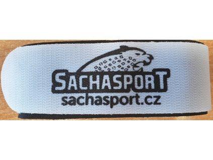 Pásek na lyže Sachasport