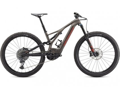 specialized turbo levo expert carbon 29 2021