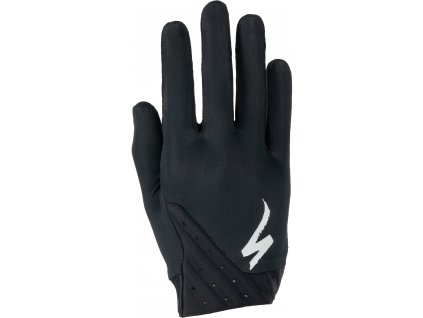 67121 300 GLV TRAIL AIR GLOVE LF MEN BLK M PLP HERO