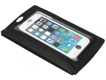 brasna na mobil blackburn barrier phone case 65710