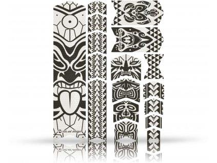 frame tape 3000 maori 17133 t3 f005 1500x860@2x