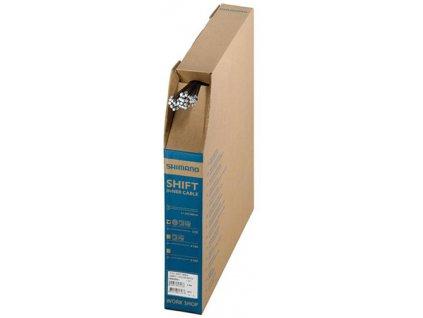 Lanko box