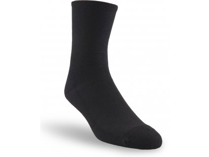 specialized wool trainer socks