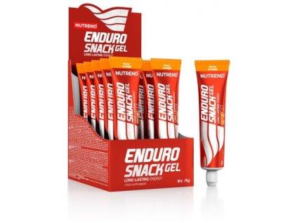 endurosnackgel orange tuba