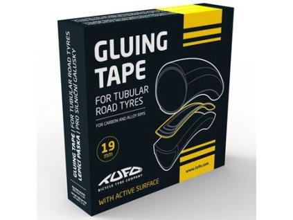 1 TUFO Road tape 19mm