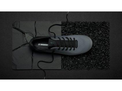 01 EQT 757 ReconLace Black Upper 2880x1620