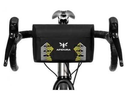 brasna apidura racing handlebar mini pack 2 5ljpg