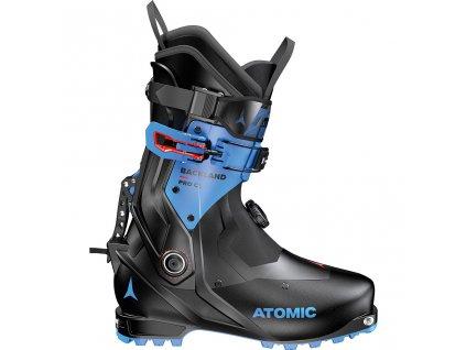 Atomic Backland Pro CL 21/22