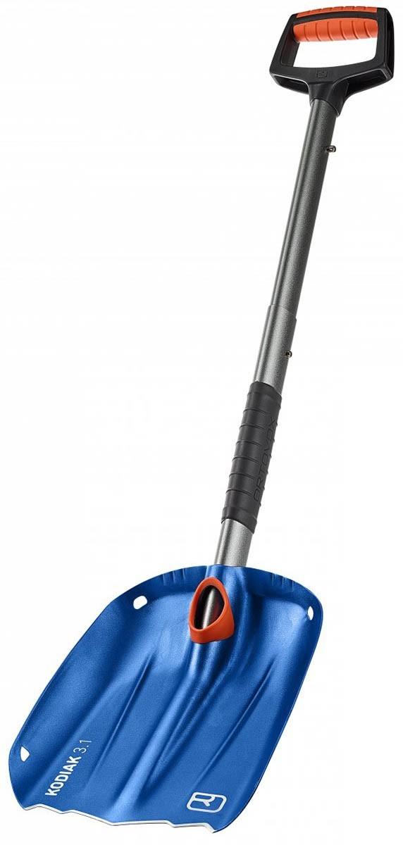 Lopata Ortovox Kodiak 18/19 Barva: modrá