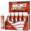 magneslife box 2020
