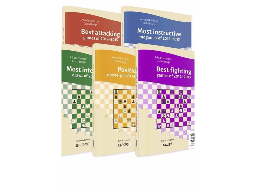 57bc9628a3c4d CE Best books bundle 2