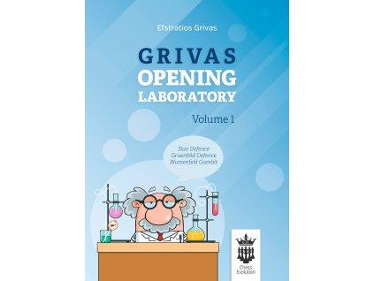 5de4e84153ea5 CE Opening Lab front cover