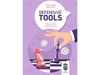 6016abdcbf24d CE Defensive tools front cover