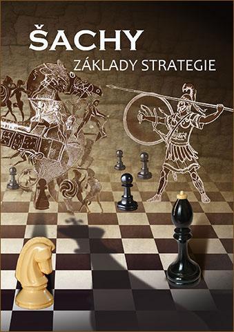Základy stratégie