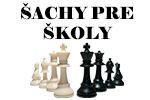 Šachy pre školy