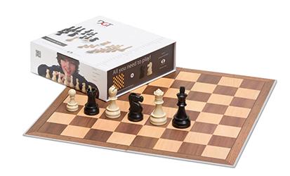 Šachová súprava