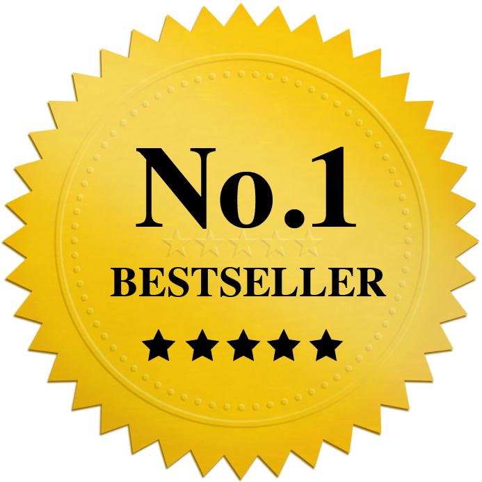 Najpredávanejšie šachové knihy