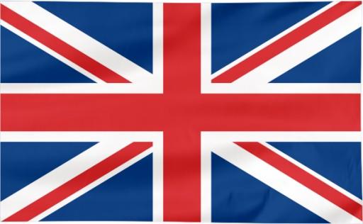 Anglické