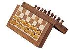 Cestovné šachy