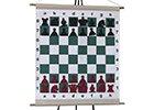 Demonštračné šachy
