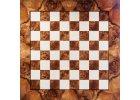 Luxusné šachovnice