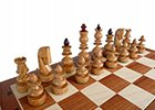 Netradičné šachy