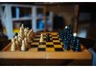 Šachy na doma