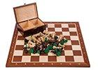 Šachy pre kluby