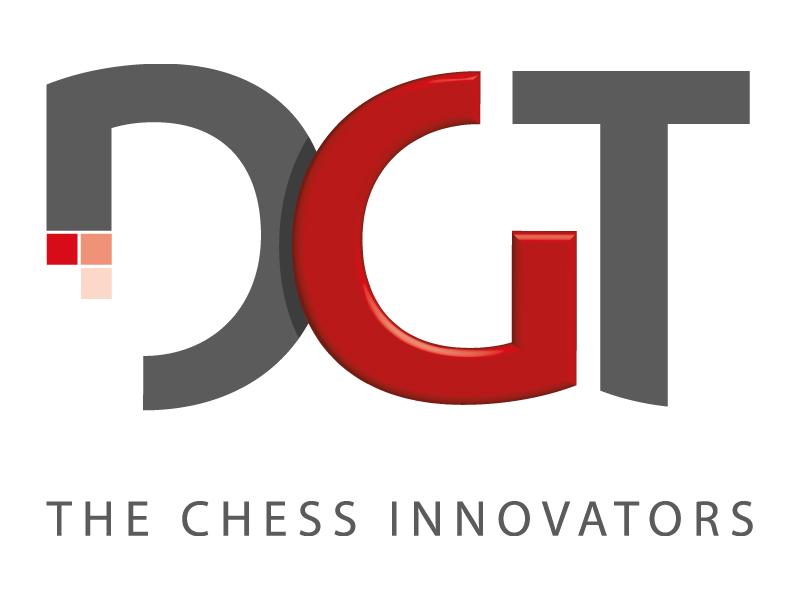 DGT_The_Chess_Innovators