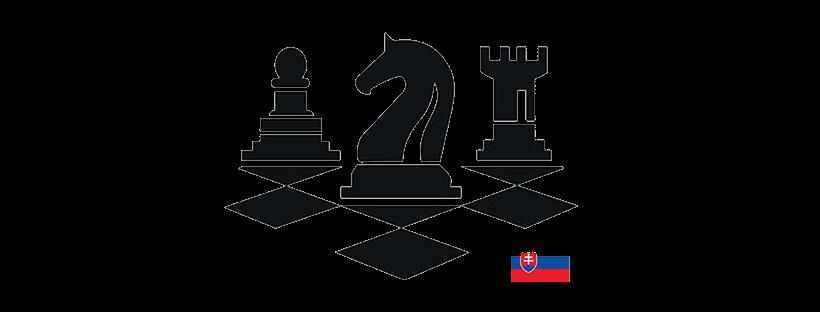 chess_slovakia