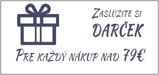darcek_zadarmo_sachovy_obchod